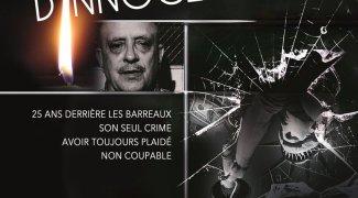 Affiche du film : Sous peine d'innocence