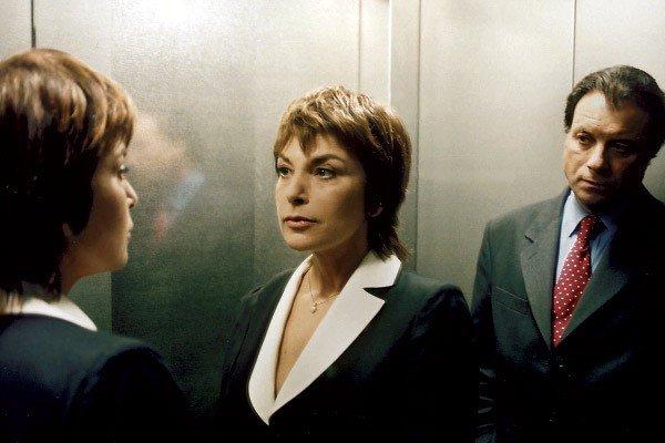 Photo du film : Nuit noire 2002