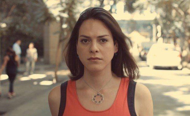 Photo du film : Una mujer fantástica