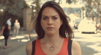 Affiche du film : Una mujer fantástica
