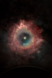 background picture for movie Voyage of Time