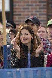 background picture for movie Traque à Boston