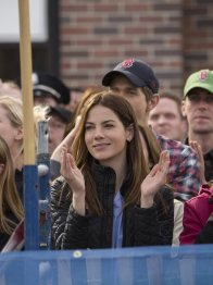 Photo dernier film Michelle Monaghan