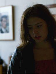 Photo dernier film Adele Exarchopoulos