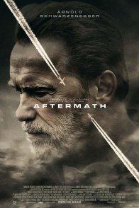 Affiche du film : Aftermath