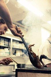 background picture for movie Noma au Japon : Réinventer le meilleur restaurant au monde