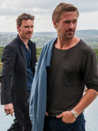 Photo dernier film Holly Hunter