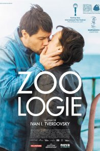 Affiche du film : Zoologie