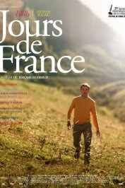 background picture for movie Jours de France