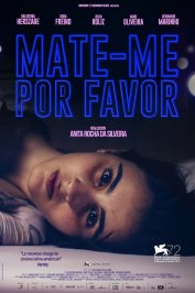 background picture for movie Mate-me por favor