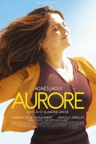 Affiche du film : Aurore