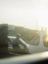 Photo dernier film Jonathan Littell