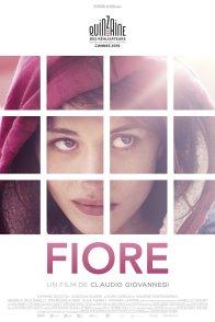 Affiche du film : Fiore