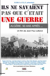 background picture for movie Ils ne savaient pas que c'était une guerre !