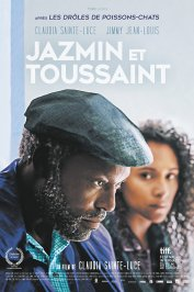 background picture for movie Jazmin et Toussaint
