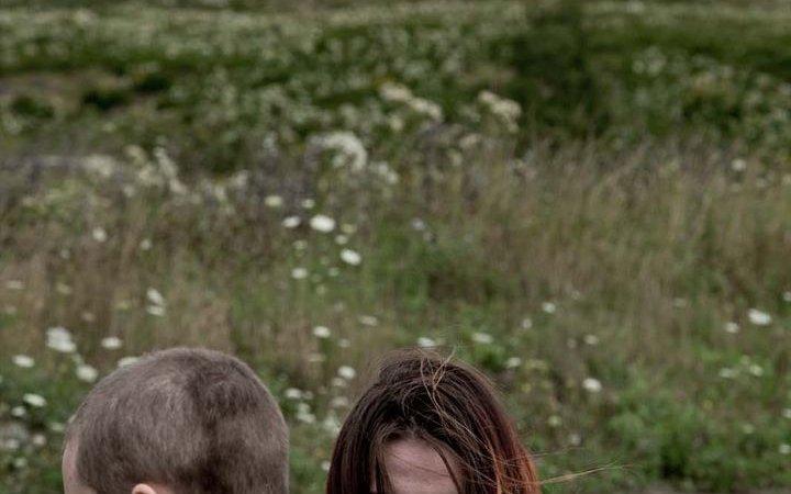 Photo du film : Werewolf