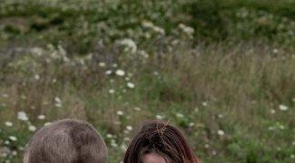 Affiche du film : Werewolf