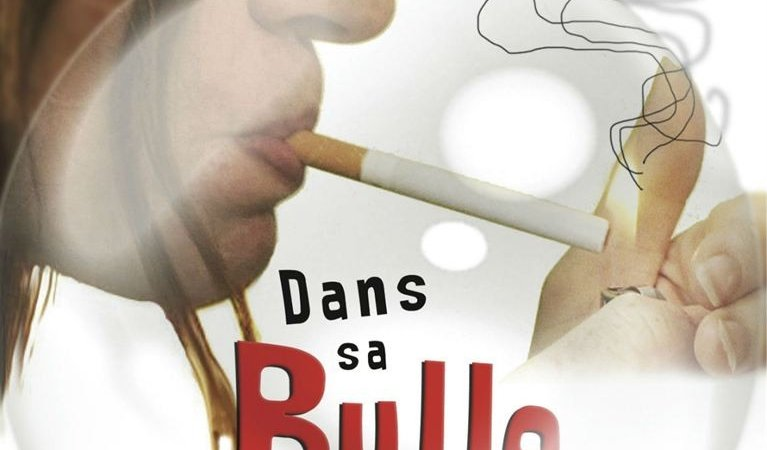 Photo du film : Dans sa bulle