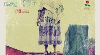 Affiche du film : Mai Morire