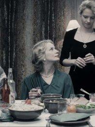 Photo dernier film Dorota Kolak