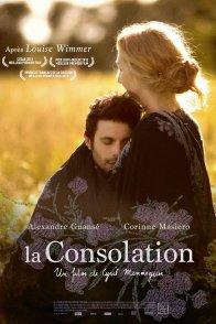 Affiche du film : La consolation
