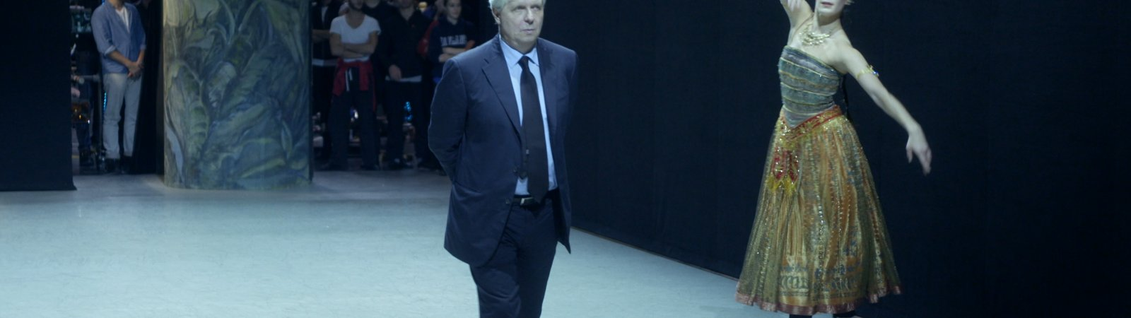 Photo du film : L'Opéra
