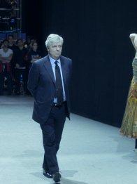 Photo dernier film Jean-Stephane Bron