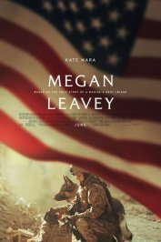 background picture for movie Megan Leavey