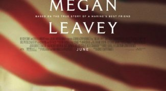 Affiche du film : Megan Leavey