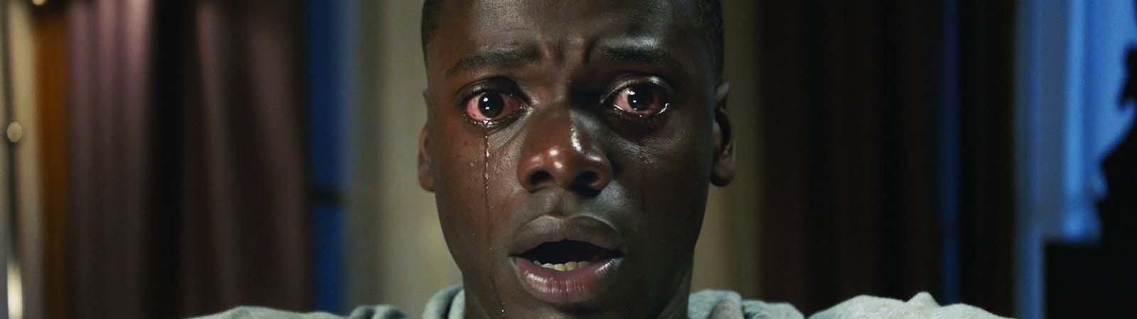 Photo du film : Get Out