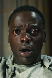 background picture for movie Get Out
