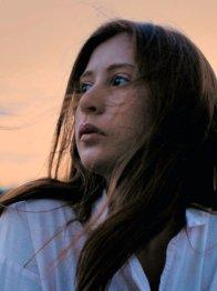 Photo dernier film Yara Pilartz