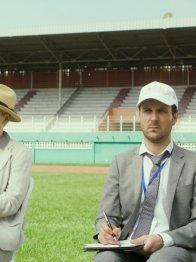 Photo dernier film Antoine Duléry