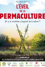 background picture for movie L'éveil de la permaculture