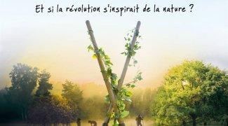 Affiche du film : L'éveil de la permaculture