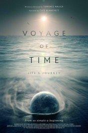 background picture for movie Voyage of Time : Au fil de la vie