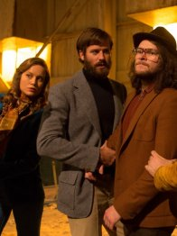 Photo dernier film Ben Wheatley