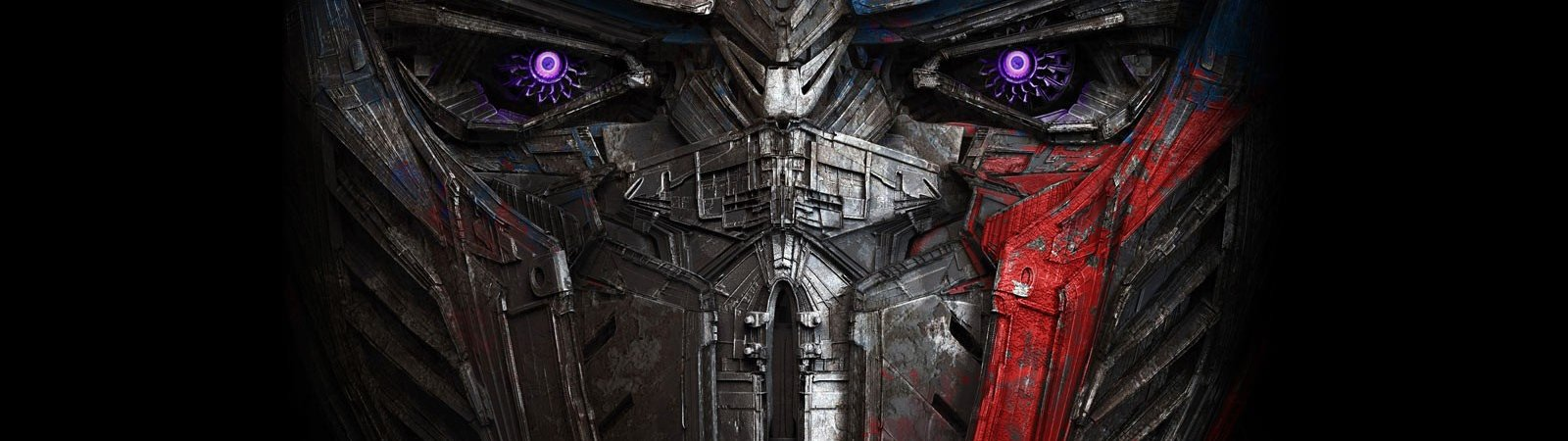 Photo du film : Transformers 5 : The Last Knight