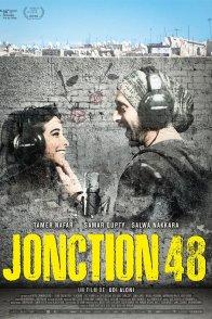 Affiche du film : Jonction 48