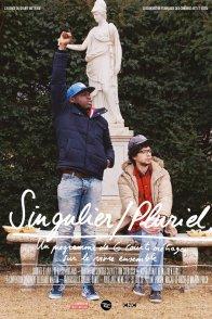 Affiche du film : Singulier / Pluriel