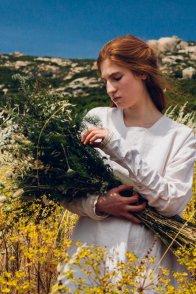 Affiche du film : La papesse Jeanne