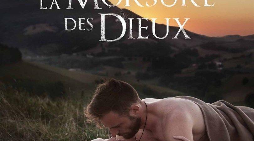 Photo dernier film François Pouron