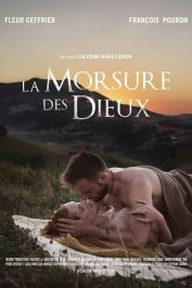 background picture for movie La morsure des dieux