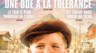 Affiche du film : Little Boy