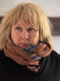 Photo dernier film Christine Paillard