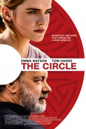 background picture for movie The Circle