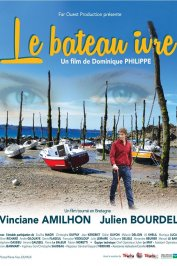 background picture for movie Le bateau ivre