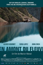 background picture for movie En amont du fleuve