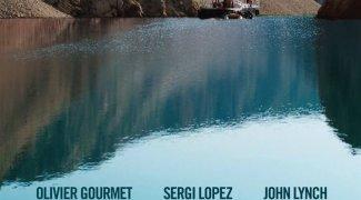 Affiche du film : En amont du fleuve