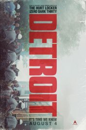 background picture for movie Detroit